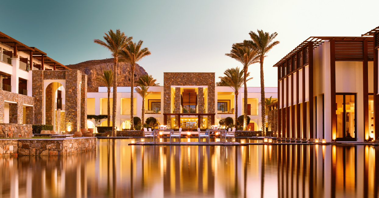 amirandes-crete-boutique-resort