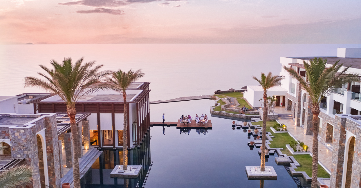02-panoramic-views-amirandes-boutique-resort-in-greece-grecotel-vacation-in-five-star-hotel