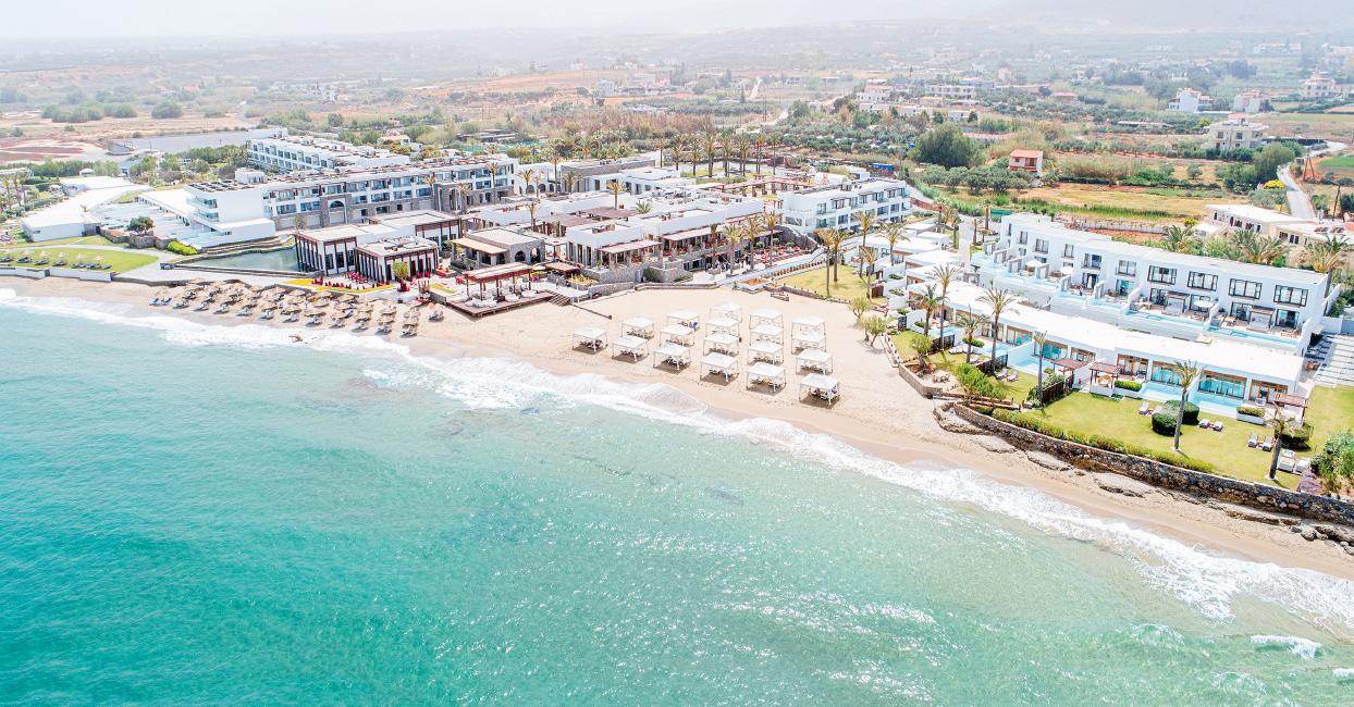 03-five-star-holidays-in-amirandes-boutique-resort-in-crete-luxury-grecotel