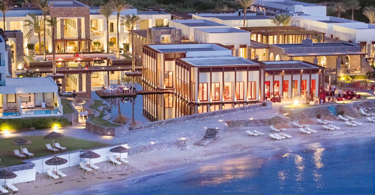 04-amirandes-boutique-resort-lagoon-in-crete-five-star-luxury-holidays-by-grecotel