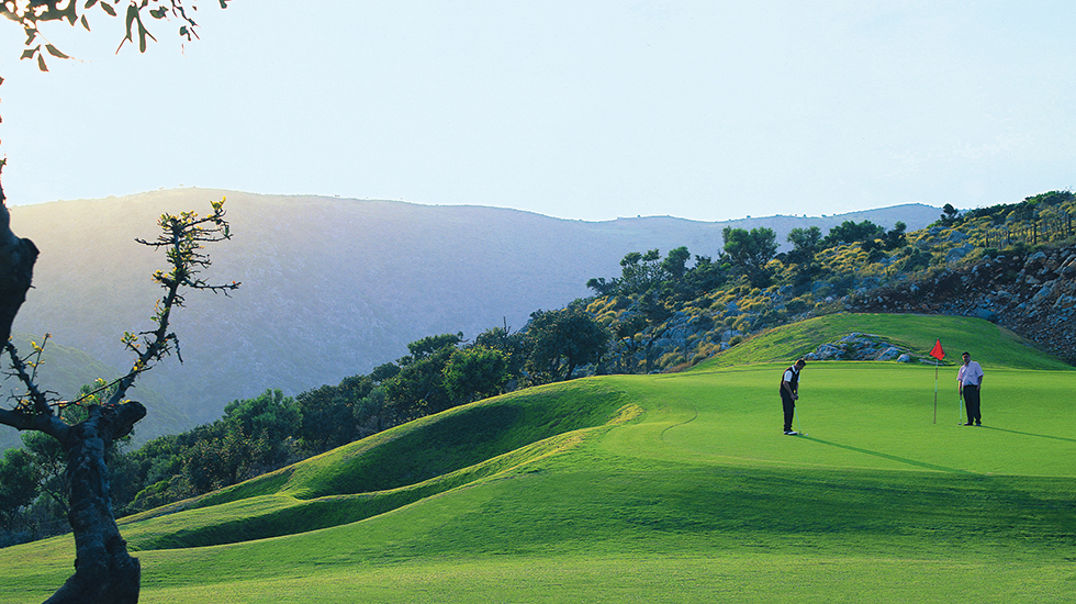 amirandes-golf-club-crete