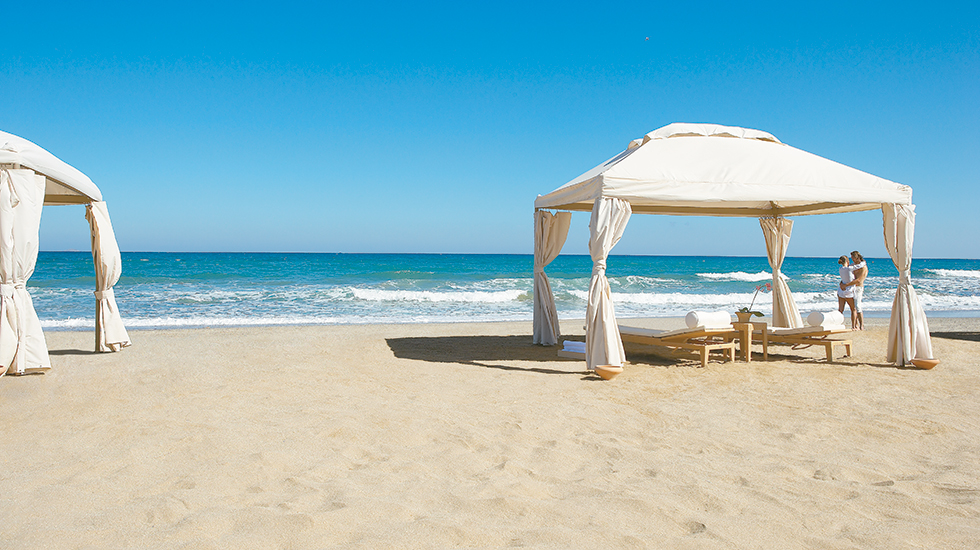 Amirandes-Activities-Luxury-Crete