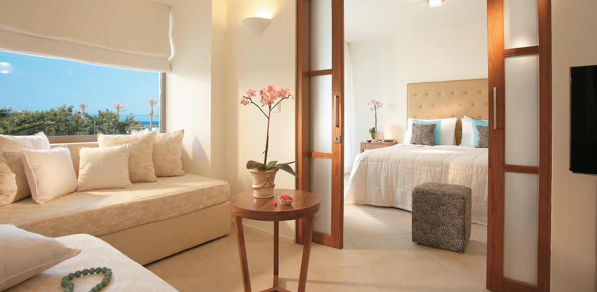 comfort-family-suite-with-private-pool-in-amirandes-luxury-resort-cret