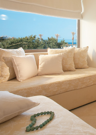amirandes-luxury-boutique-crete-family-accomondation-with-private-pool