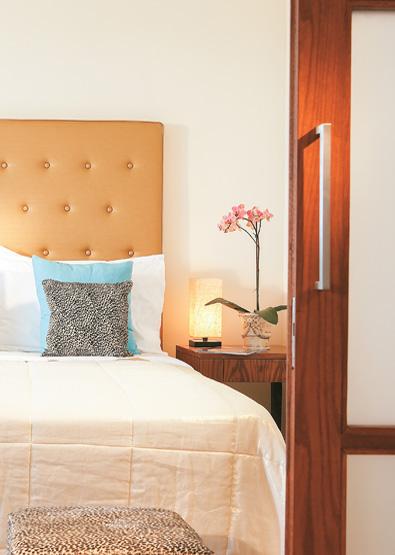 amirandes-luxury-boutique-crete-family-accomondation-with-private-pool-crete