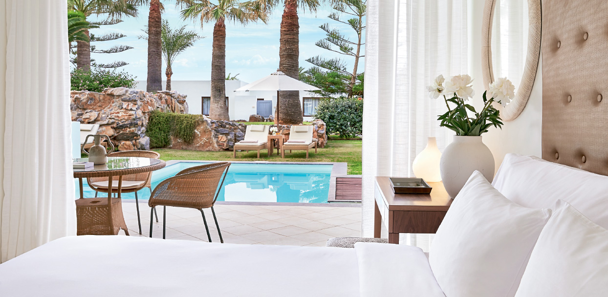 amirandes-family-suite-with-private-pool-in-boutique-resort-with-furnished-patio