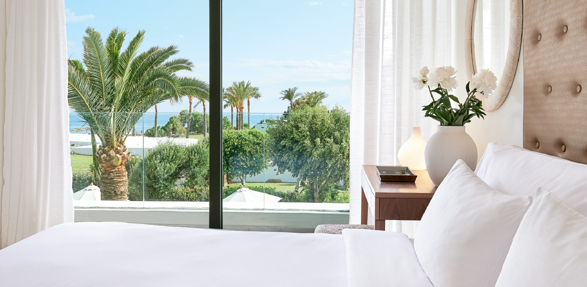 02-bedroom-with-amazing-views-in-family-suite-amirandes-grecotel-boutique-resort