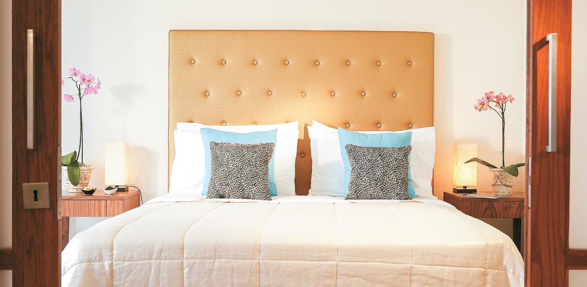 family-suite-in-amirandes-luxury-family-resorts-creta
