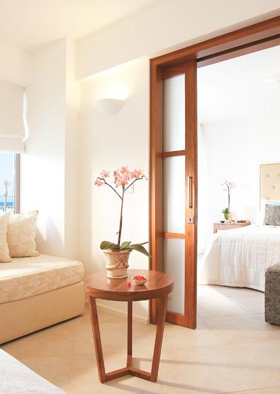 amirandes-boutique-heraklion-crete -luxury-family-suite-crete