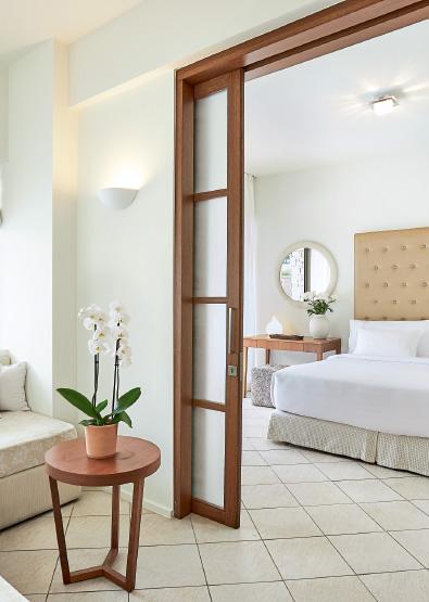 amirandes-boutique-resort-family-suite