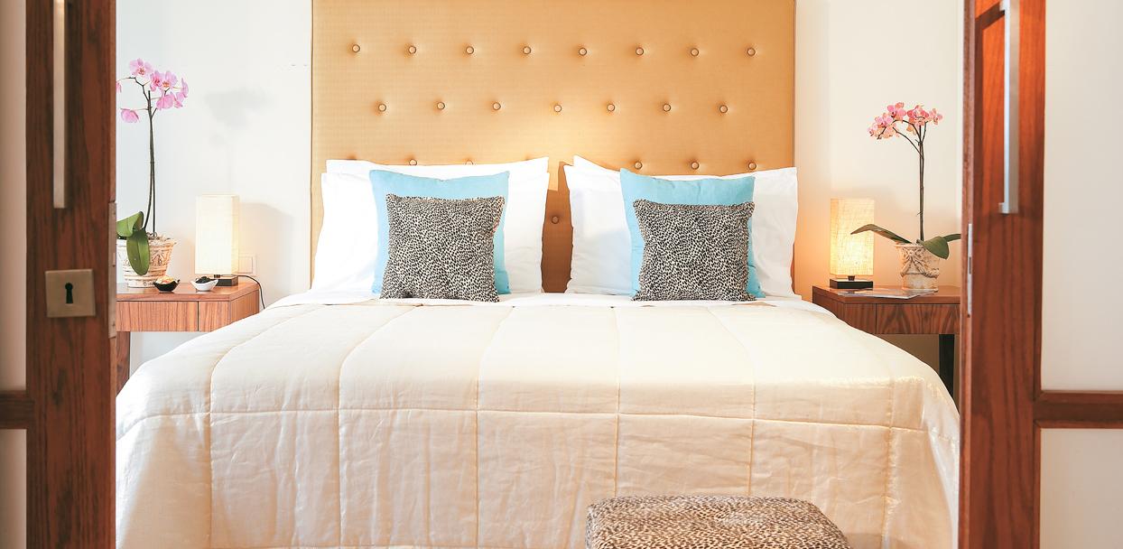 comfort-luxury-family-suite-in-amirandes-resort-creta