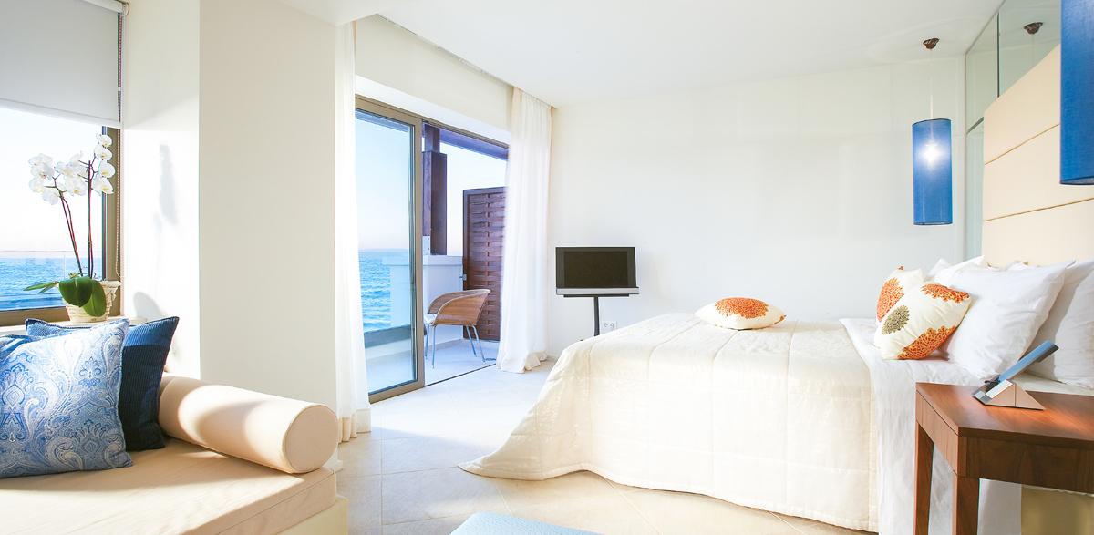 amirandes-crete-resort-luxury-room-crete