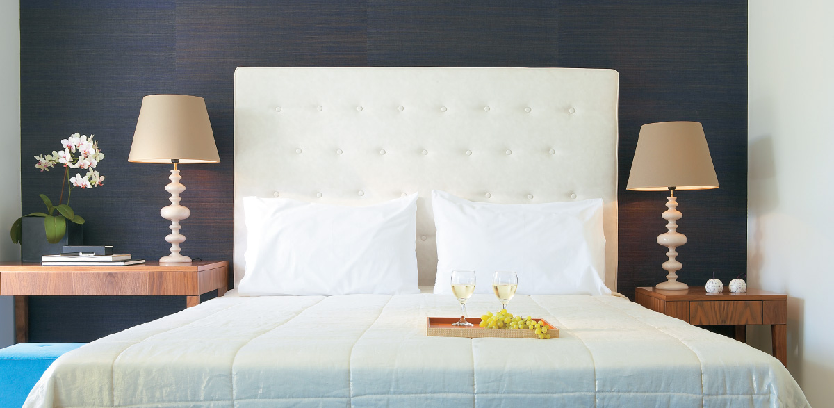 luxury-guestroom-in-amirandes-boutique-resort-crete