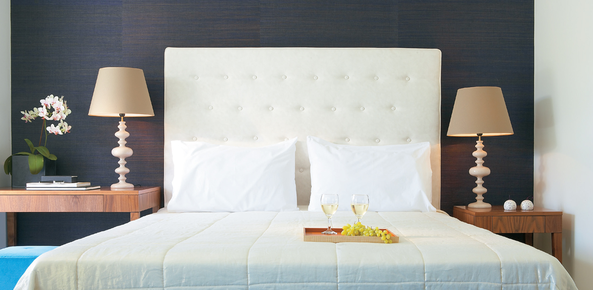 luxury-guestroom-in-amirandes-boutique-resort-crete-crete