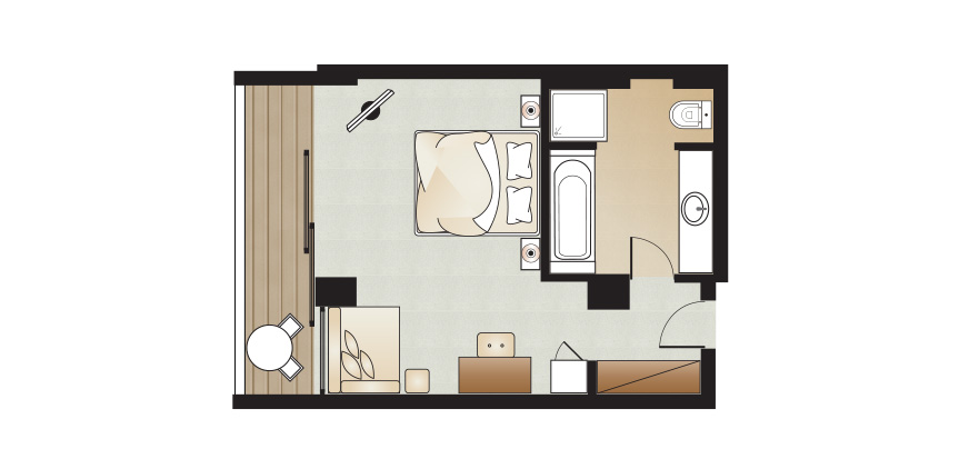 amirandes-heraklio-resort-luxury-guestroom-floorplan