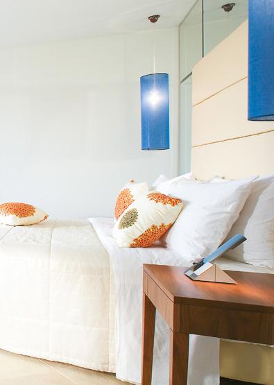 amirandes-exclusive-hotel-in-greece-luxury-guestroom-crete