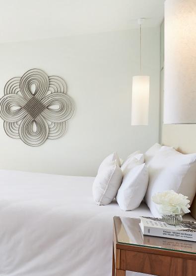 luxury-guestroom-accommodation-in-amirandes-boutique-resort-grecotel-in-crete