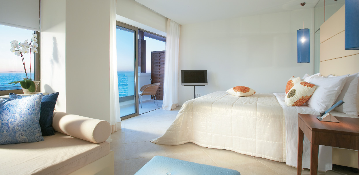amirandes-crete-hotel-luxury-accomondation-with-sea-view