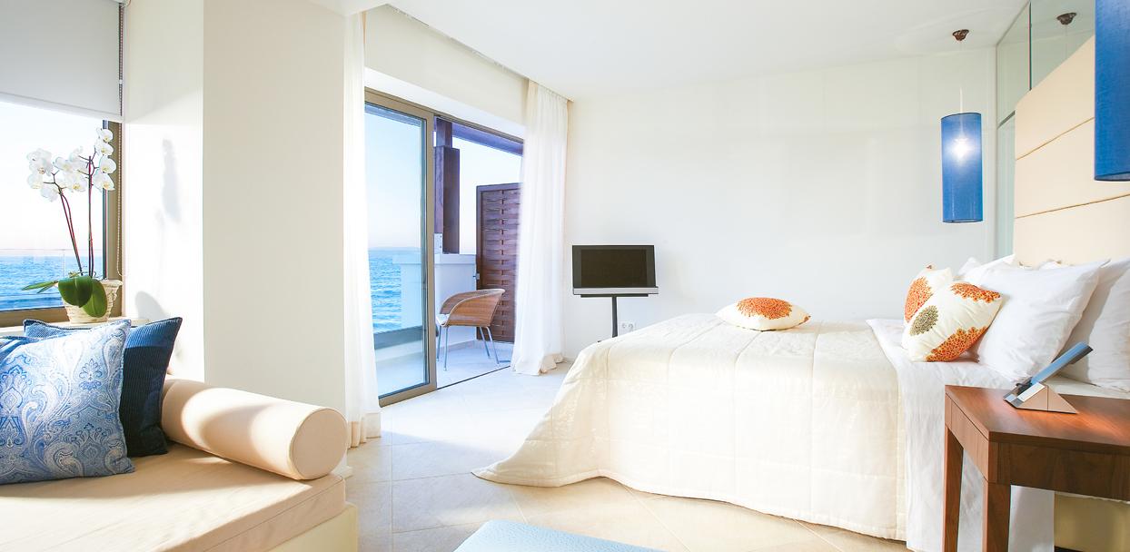 amirandes-crete-hotel-luxury-accomondation-with-sea-view-crete