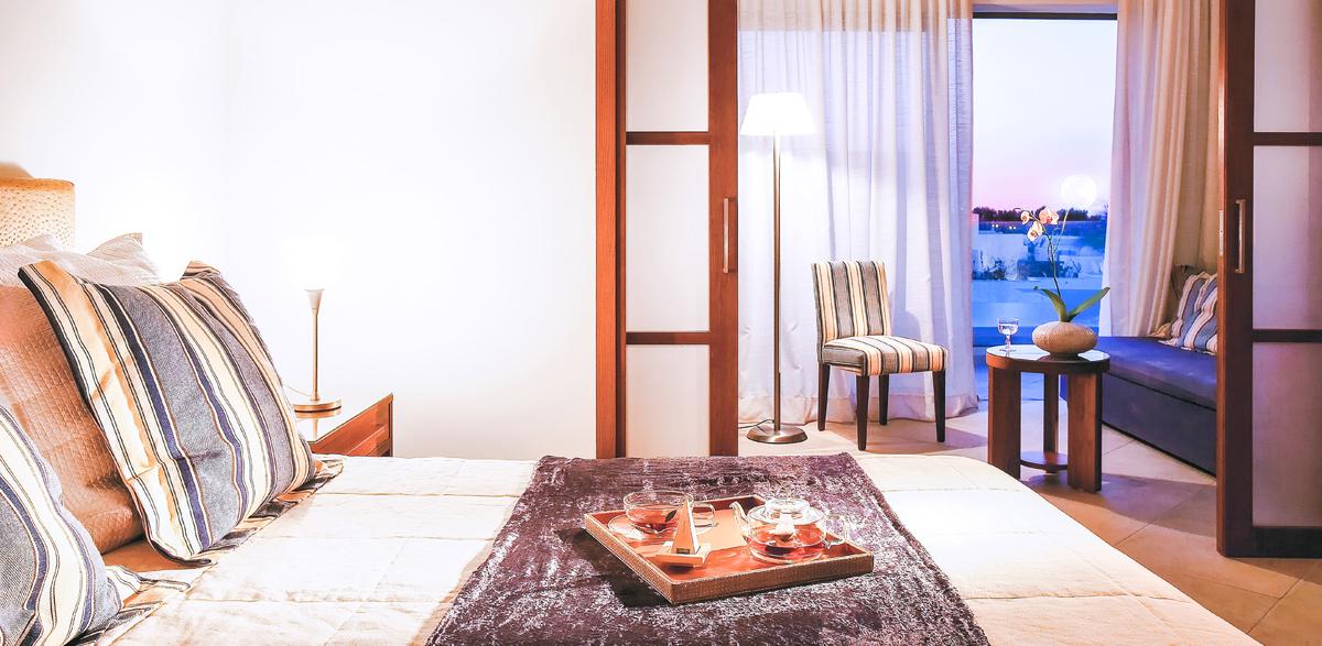amirandes-luxury-family-resort-crete-superior-family-guestroom-crete