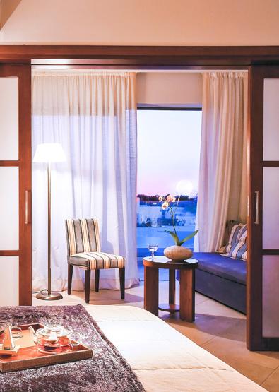 amirandes-boutique-hotel-greece-superior-family-guestroom-crete