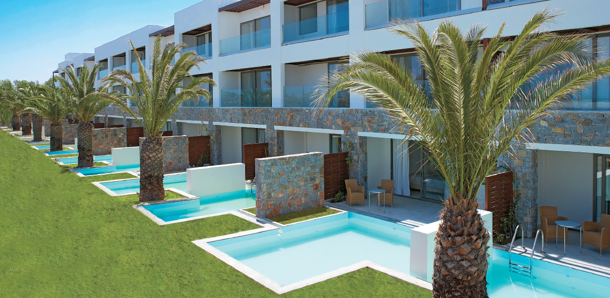 superior-room-with-private-pool-and-garden-in-amirandes-crete-resort