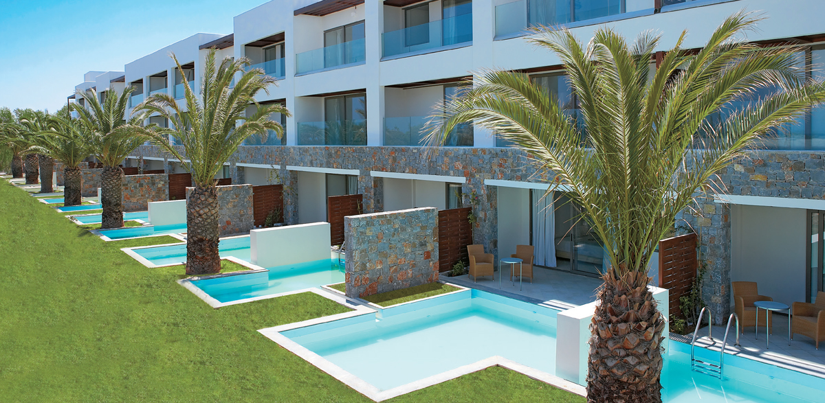 superior-room-with-private-pool-and-garden-in-amirandes-crete-resort-crete