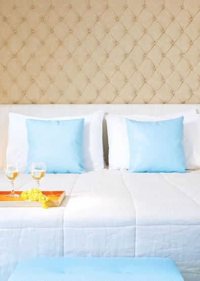 superior-accomondation-with-private-pool-and-garden-in amirandes-resort-greece-crete