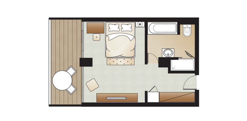 superior-room-floorplan-amirandes-luxury-resort