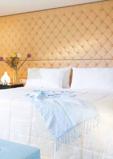amirandes-luxury-resort-in-greece-superior-room-crete