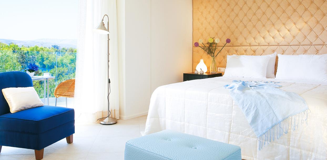luxury-superior-accomondation-in-amirandes-crete-hotel-crete