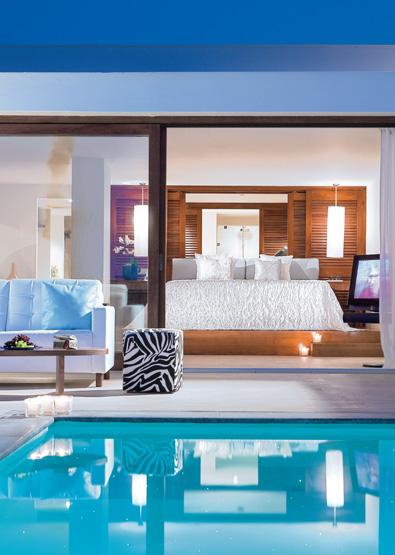amirandes-2-bedroom-suite-with-pool-crete