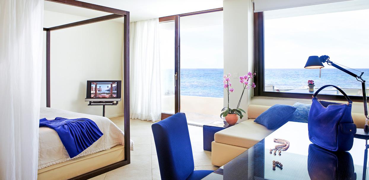 amirandes-crete-resort-bungalow-suite-beach-accommodation-crete