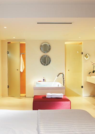 luxury-one-bedroom-suite-in-amirandes-resort-crete.jpg