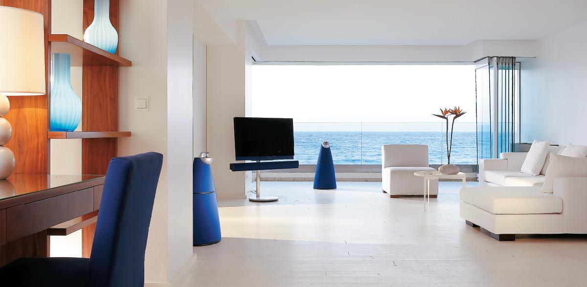 01-one-bedroom-grand-suite-in-amirandes-resort
