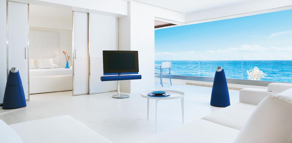 05-amirandes-beach-resort-in-crete-suite-accommodation