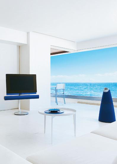 one-bedroom-grand-suite-in-amirandes-resort-crete