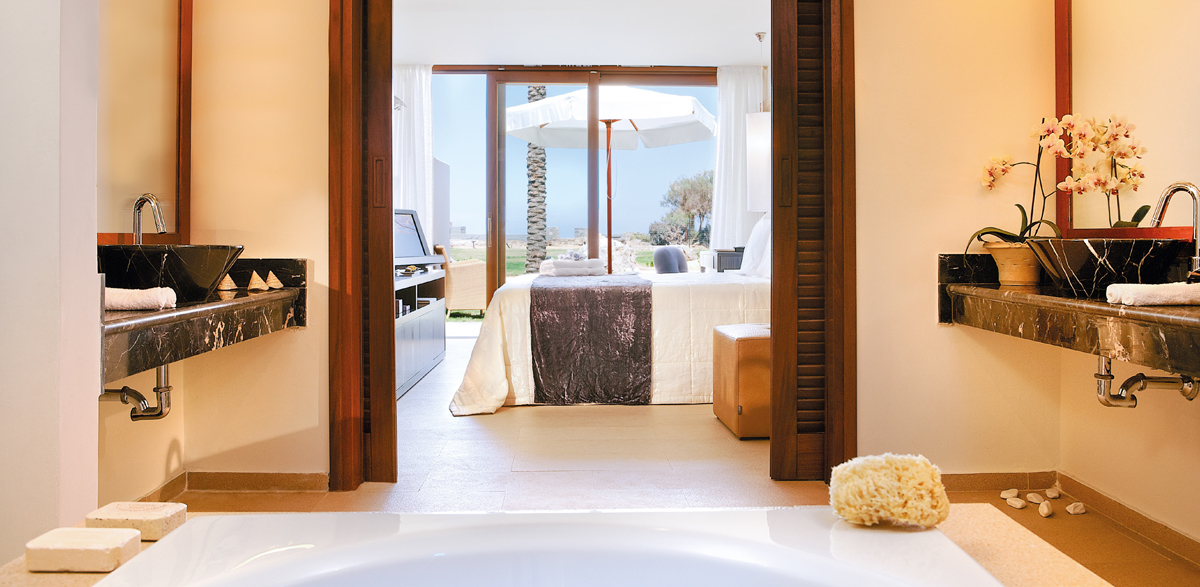amirandes-luxury-bungalow-in-crete