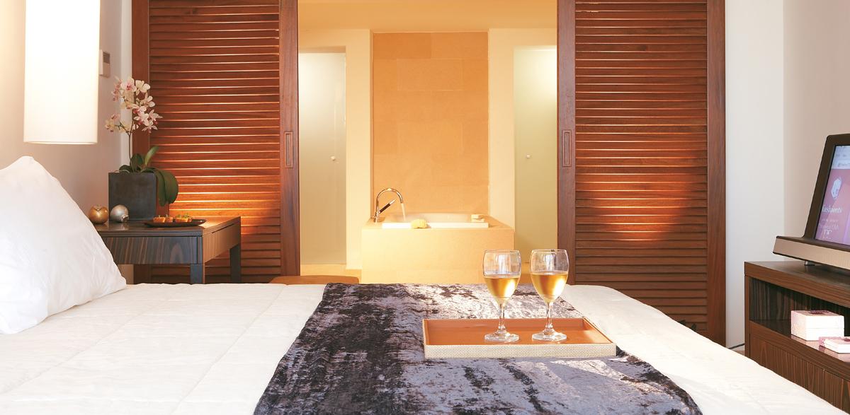 luxury-bungalow-in-amirandes-resort-crete