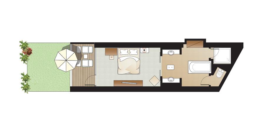 amirandes-luxury-bungalow-front-row-floorplan