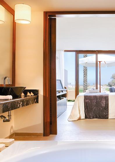 luxury-bungalow-front-row-in-amirandes-crete