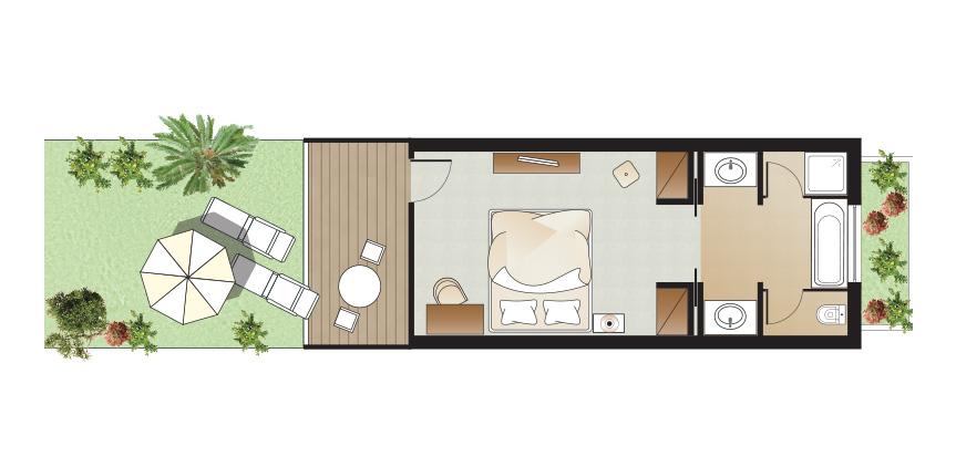 amirandes-premium-bungalow-floorplan