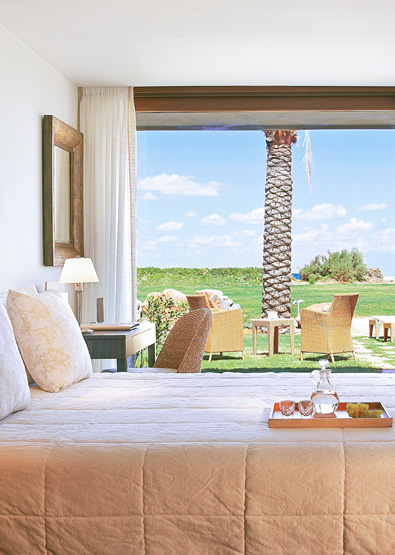 premium-bungalow-in-amirandes-luxury-boutique-resort-greece-crete.jpg