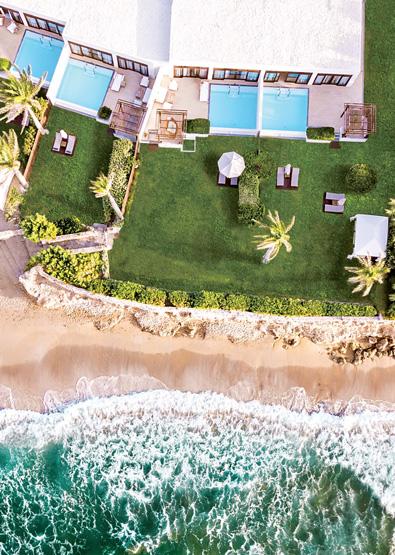 grand-royal-residence-in-amirandes-resort-crete