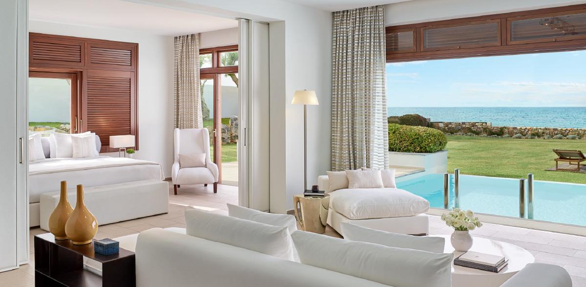 01-royal-residence-in-amirandes-boutique-resort