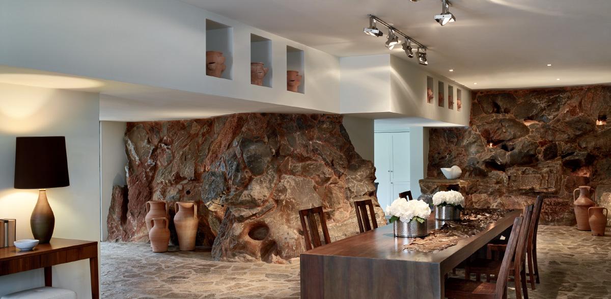 06-luxury-vacation-in-amirandes-boutique-luxury-resort-in-cre