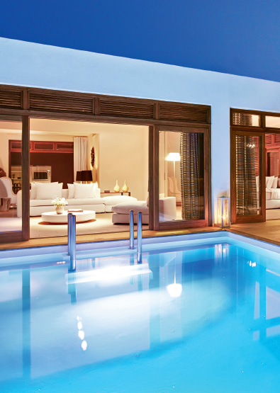 amirandes-royal-residence-with-pool-crete