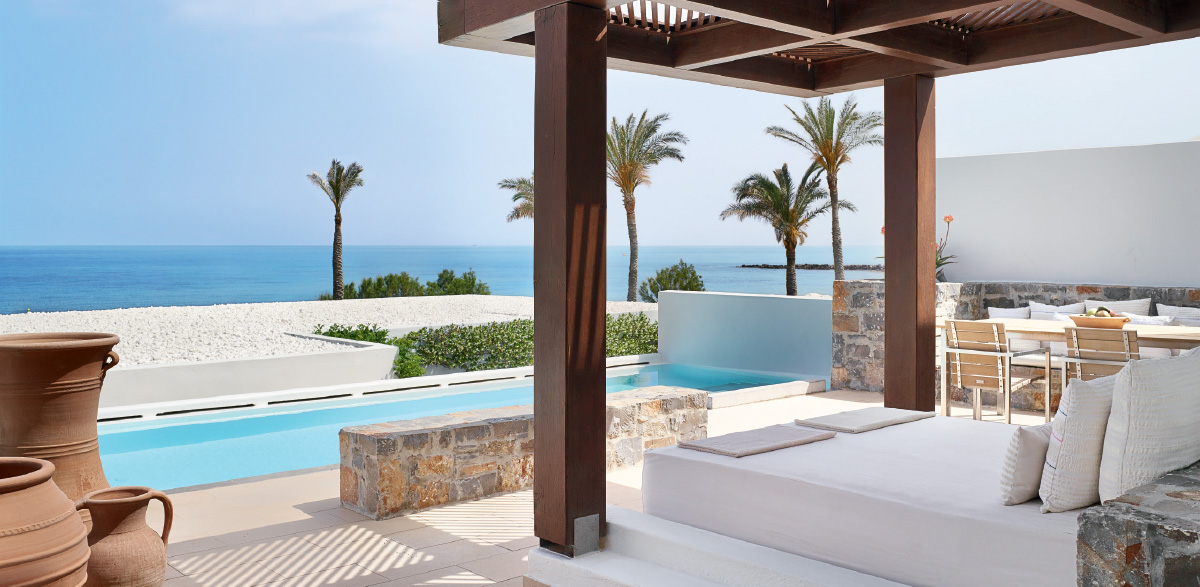 05-amirandes-luxury-villa-with-private-pool-in-crete-resort