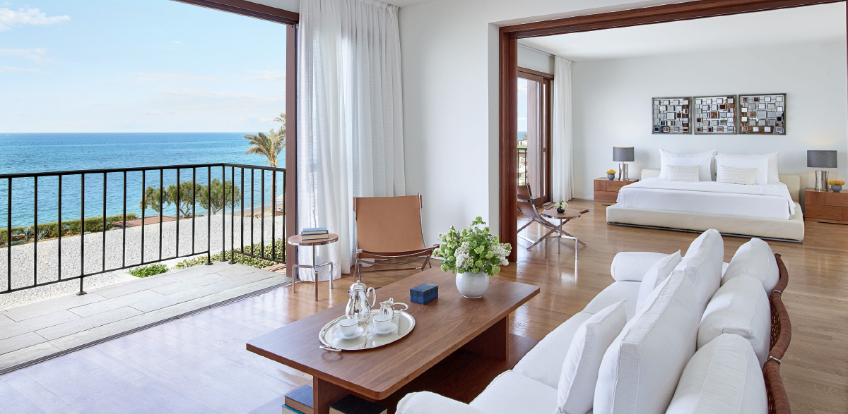 06-seafront-luxury-accommodation-in-crete-resort
