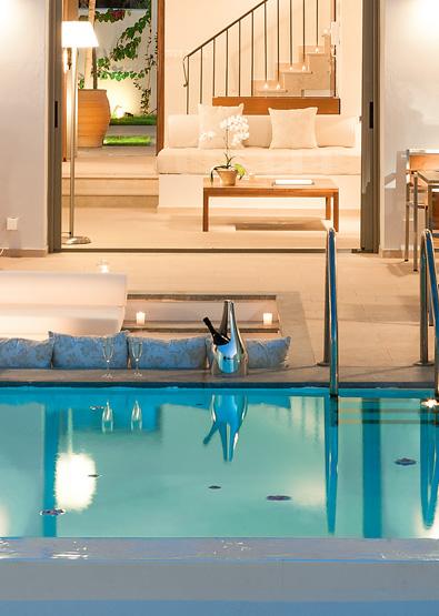 amirandes-2-bedroom-dream-villa-in-creta